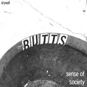 Sense of Society