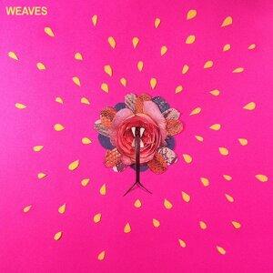 Weaves