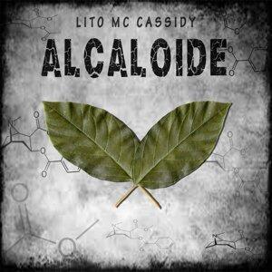 Alcaloide