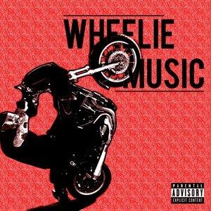 Wheelie Music
