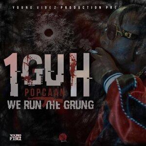 1Guh (We Run the Grung)