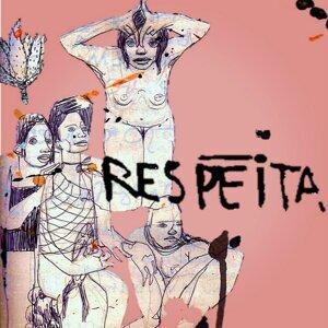 Respeita