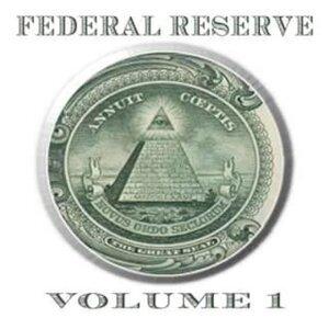 Federal Reserve, Vol. 1