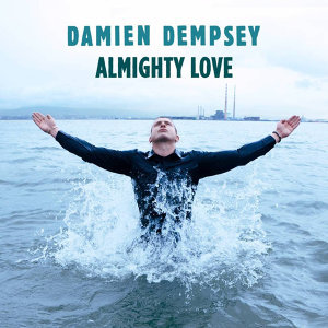 Almighty Love (Deluxe Version)