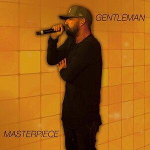 Gentleman: Masterpiece - Deluxe Version