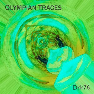 Olympian Traces