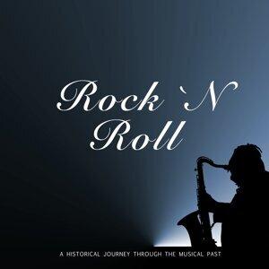 Rock `N Roll