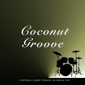 Coconut Groove
