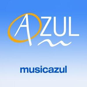 Musicazul