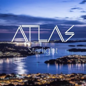 Starlight (feat. Hedda S. Nilsen)