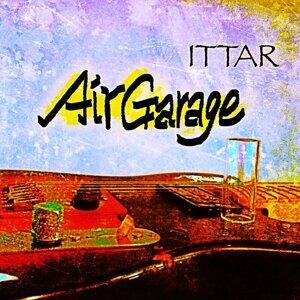 Air Garage