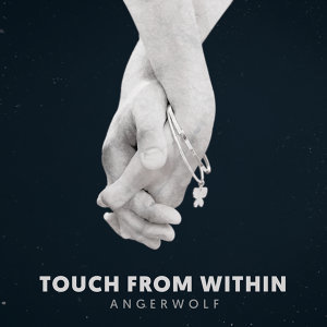 Touch From Within