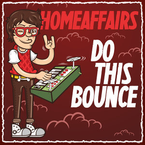 Do This Bounce