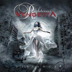 Defiance - EP
