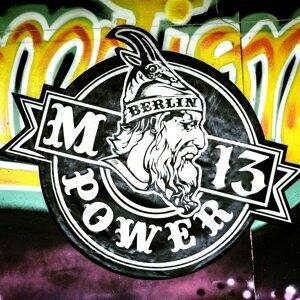 M13 Power