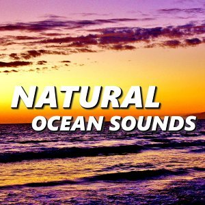 Natural Ocean Sounds