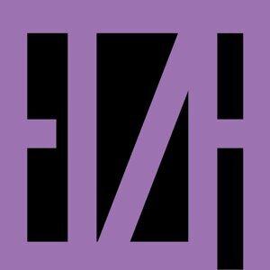 Pra Fuder - Gilles Peterson & Simbad Remix