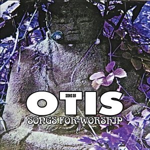 Songs for Worship (Remastered)