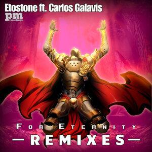 For Eternity - Remixes