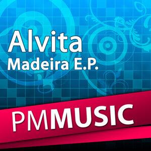 Madeira EP