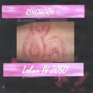 Lindsay Lohan IV (ZOSO)