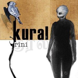 Kural