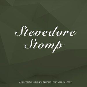Stevedore Stomp
