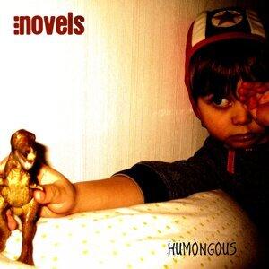 Humongous