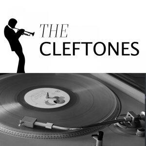 Cleftones Memories