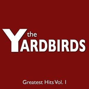 The Yardbirds Greatest Hits Vol. 1