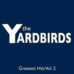 The Yardbirds Greatest Hits Vol. 2