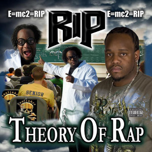 Theory of Rap