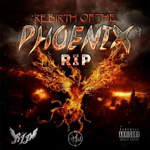 Rebirth of the Phoenix