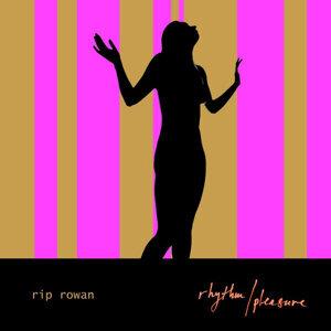 Rhythm/Pleasure
