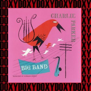 The Complete Big Band Sessions - Hd Remastered, Verve Master Edition, Doxy Collection