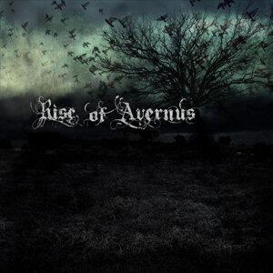 Rise of Avernus