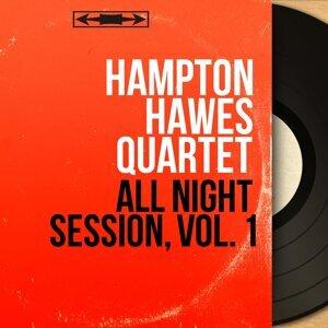 All Night Session, Vol. 1 - Mono Version