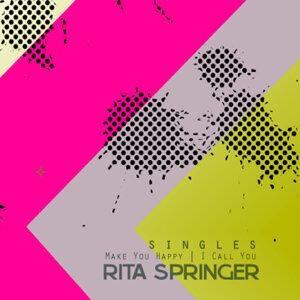New Singles