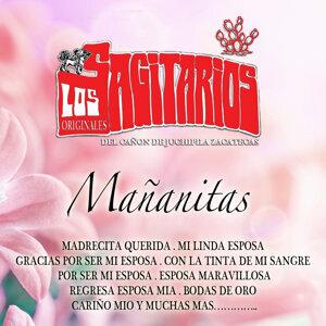 Mananitas