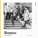 ROMEO Special Edition 'ONE fine DAY'