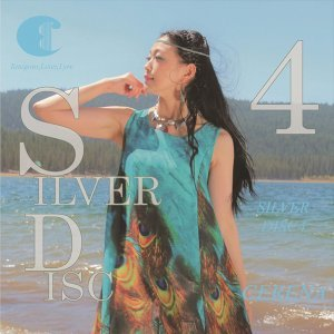 SILVER DISC4
