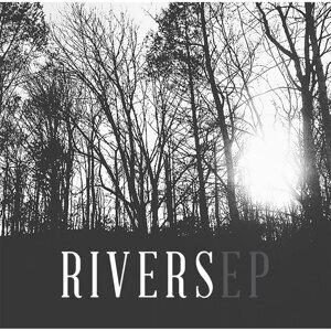 Rivers EP