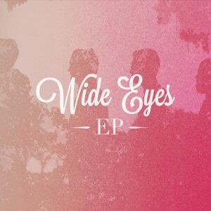 Wide Eyes - EP