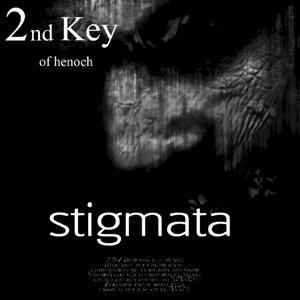 2nd Key Of Henoch