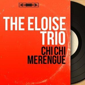 Chi Chi Merengue - Mono Version