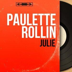 Julie - Mono Version