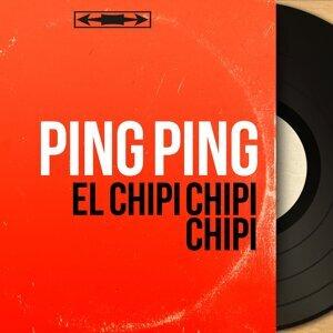 El Chipi Chipi Chipi - Mono Version