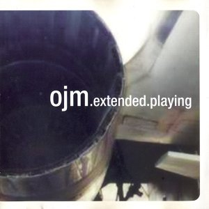 Extended playing