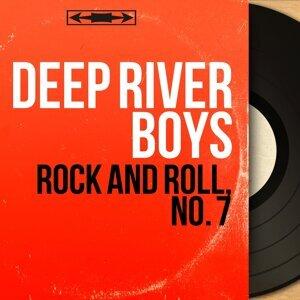 Rock and Roll, No. 7 - Mono Version