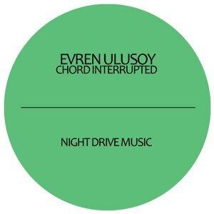 Chord Interrupted